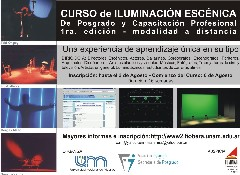 jpg_publicidad_1_.jpg