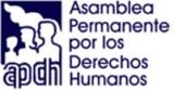 jpg_asamblea_por_los_derechos_permanentes.jpg