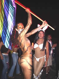 jpg_Gays1.jpg