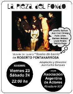 jpg_La_Pieza_del_Fondo.jpg