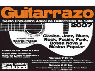 jpg_guitarrazo.jpg