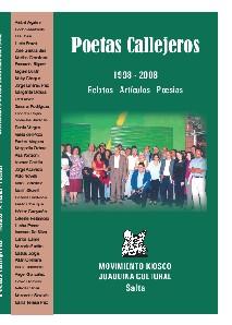 jpg_poetas_callejeros_2.jpg