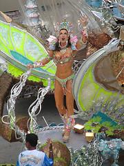 jpg_carnaval-rio-janeiro_1.jpg