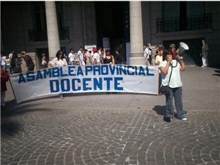jpg_marcha_del_14.jpg
