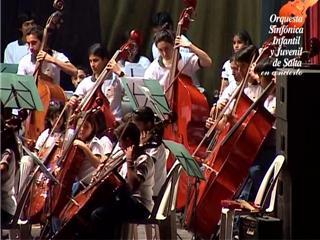 jpg_orquesta_sinfonica_infantil_1.jpg