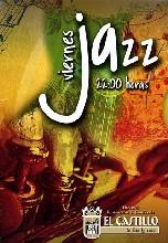 jpg_viernes_de_jazz-2.jpg