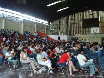jpg_Asamblea.jpg