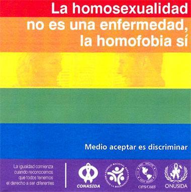 jpg_homofobia.jpg