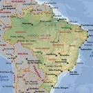 jpg_Brasil.jpg