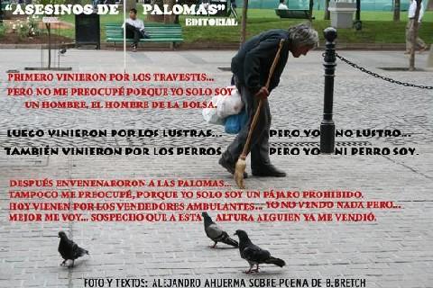 jpg_asesinos.jpg
