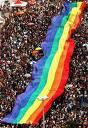 jpg_gaybanderaenorme.jpg