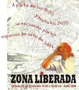 jpg_liberada.jpg