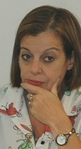 jpg_Eleonora_Rabina.jpg