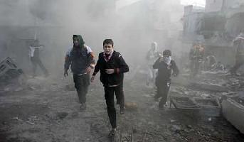 jpg_Gaza_7.jpg