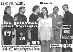 jpg_la_pieza_del_fondo_2.jpg