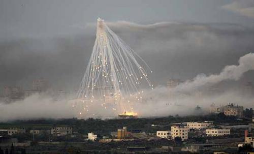 jpg_Gazabomba.jpg