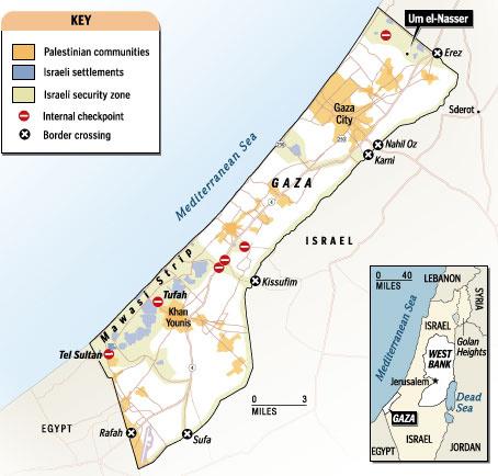 jpg_mapa_de_Gaza.jpg