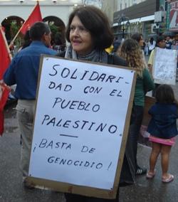 jpg_TeresaHerranPalestina.jpg