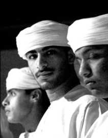 jpg_hombres_arabes.jpg