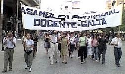 jpg_marcha_4_del_3.jpg