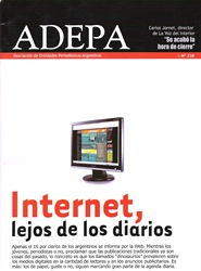 jpg_ADEPA-250.jpg