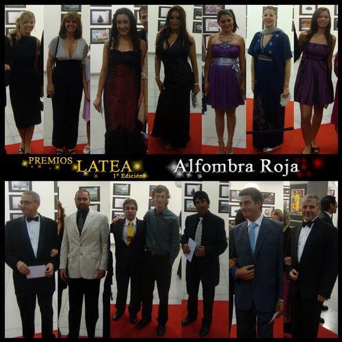 jpg_Alfombra_Roja-2.jpg