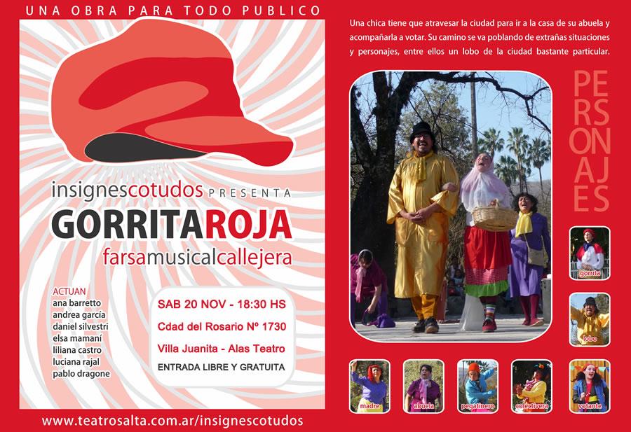 gorrita_mail_v_juanita.jpg