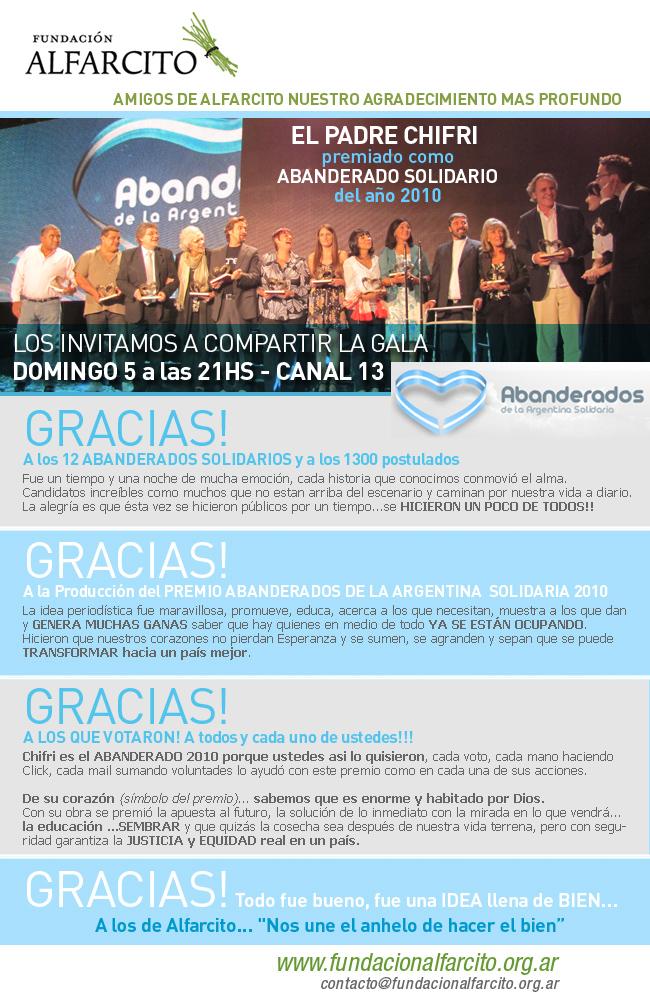 chifri_abanderado_del2010.jpg