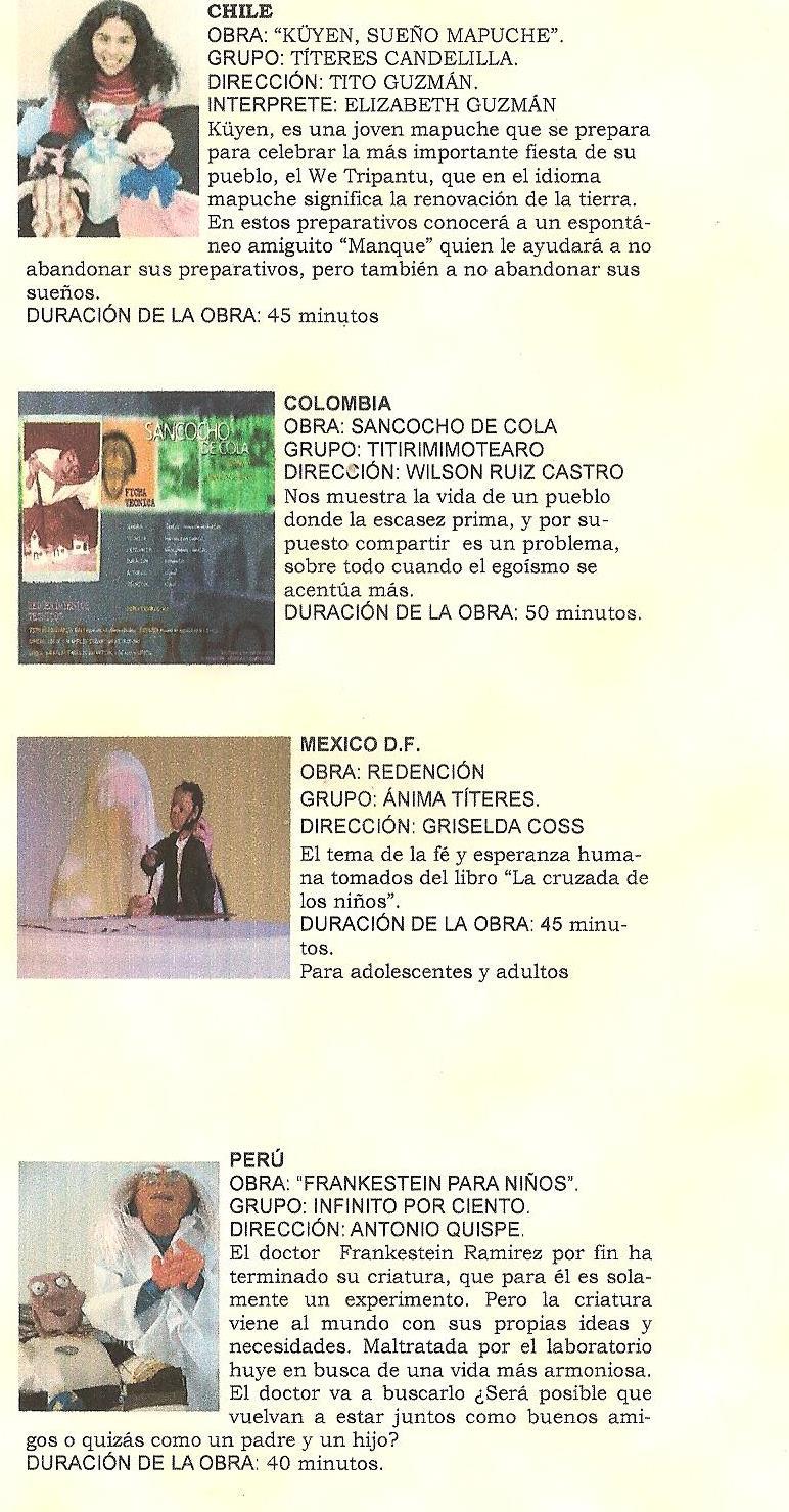 Programa_festival_para_los_medios_5.jpg