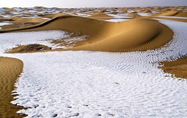Cambios_en_el_paisaje.jpg
