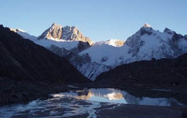 Parque_nacional_Huascaran.jpg