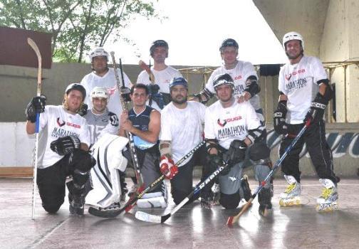 Roller_Hockey_torneo_del_NOA_2.jpg