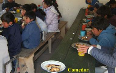 Escuela_San_Carlos.jpg