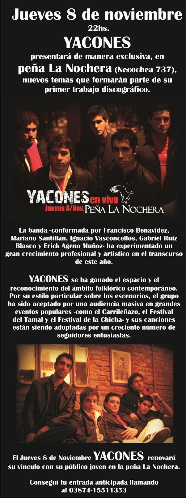 Yacones_-_Parte_de_Prensa_2.jpg