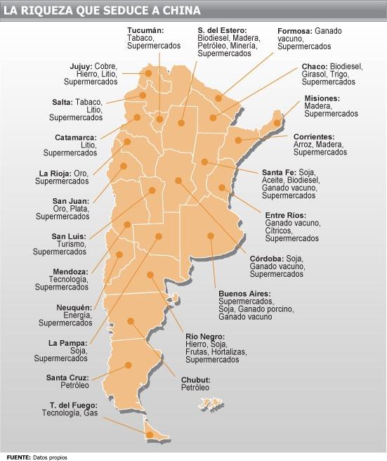 mapa_china_en_argentina.jpg