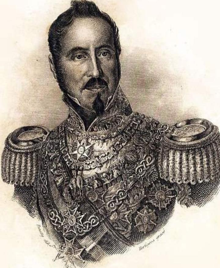 Nestor Arenas